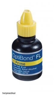 Optibond FL Primer 8ml