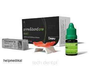 Prime&Bond One SELECT 3,5ml