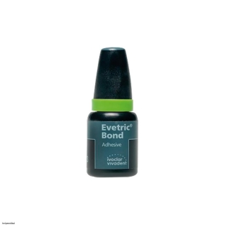 Evetric bond 6 g
