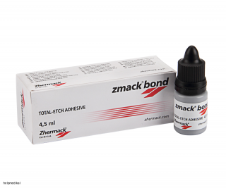 ZHERMACK Zmack Bond 4,5ml
